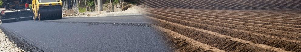termometro para asfalto y tierra