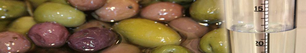 densimetros para salmuera, comida de abeja, sulfatos y potasa caústica