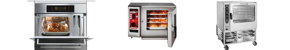 termometro para horno de cocina
