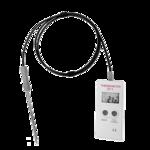 Termómetro Alta precisión ±0.07°C / Rango hasta-100ºC / Resolución 0.01ºC