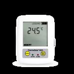 Data logger inalámbrico WiFi de 0 a 50ºC