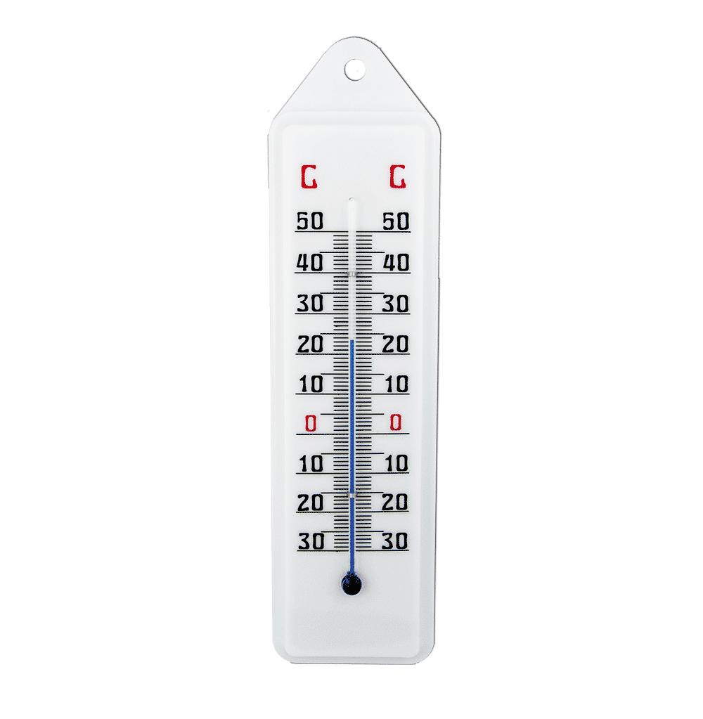 Term metro de pared anal gico de temperatura ambiente para - Termometro de pared ...