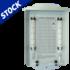 Psicrómetro medidor de humedad análogico