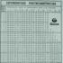detalle tabla psicrometrica