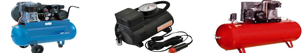 manómetro de aire comprimido para compresor