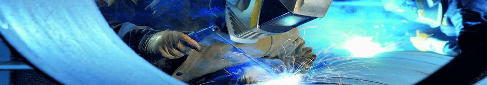 manometro para soldadura, sistemas de oxigeno o acetileno
