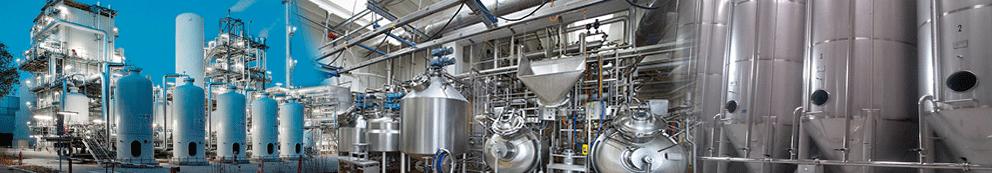 RTD con caja en acero inoxidable para calderas, sistemas de refrigeracion o depositos